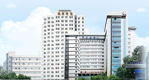 易声听力合作单位--上海新华医院