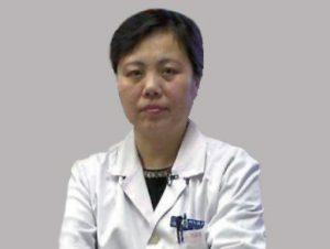 北京同仁医院耳科专家