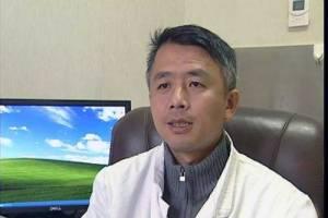 北京大学人民医院耳科专家