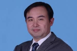 上海华山医院耳科专家