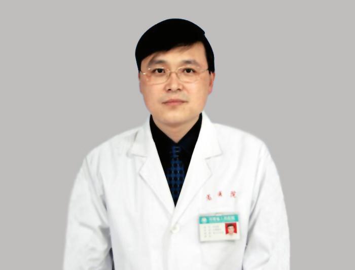 河南省人民医院耳科专家