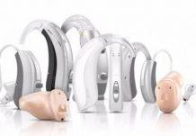 优逸助听器