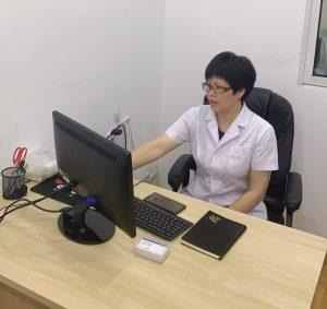 上海助听器验配师
