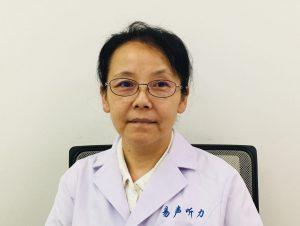 北京特聘助听器验配师