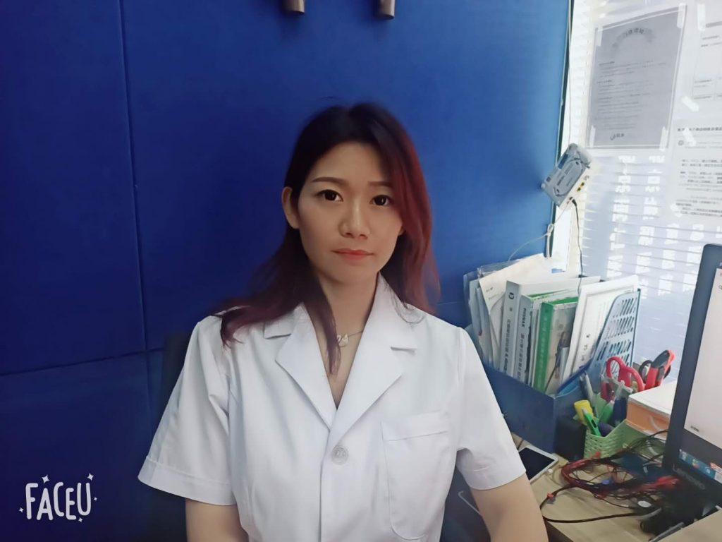 山东资深助听器验配师